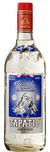 Tapatio Tequila Blanco 1.00l